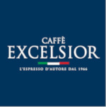 TORREFAZIONE CAFFE'EXCELSIOR SRL